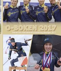 O-boken 2017 framsida